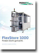 Download Flexstore 1000